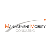 Management Mobility Consulting - Relocation France & Worldwide