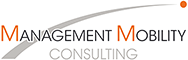 Management Mobility Consulting Singapore